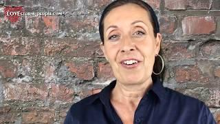 Gelbe-Vesten-Bewegung - SEID WACHSAM! ⚠️⚠️⚠️Anja Heussmann von LOVEstorm people ❤ TV