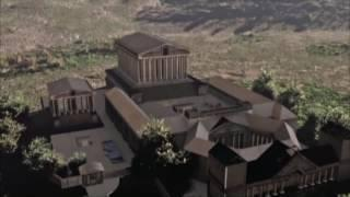 Baalbek Documentary - Its Link To Fallen Angels And Giants (Part 2)