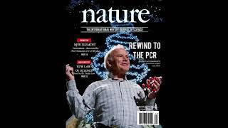 Kary Mullis, Erfinder des PCR Test und Nobelpreisträger klärt auf