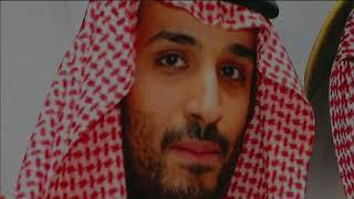 Kampf gegen Korruption: Saudi-Arabien nimmt mehrere Prinzen fest