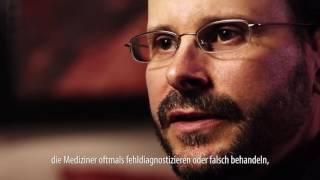 Anthony William:  Mediale Medizin