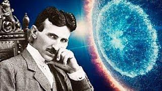 Die wahre Herkunft von Nikola Tesla - Was FBI-Akten ua Skripte enthüllen
