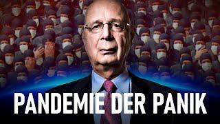 super Video  Die Pandemie der Panik [Milosz Matuschek]