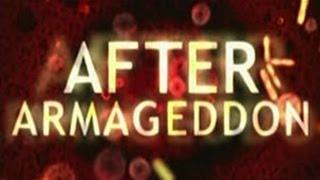 After Armageddon - Full Movie