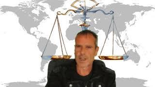 Teil 5: Die Verbrechen gegen die Menschheit, Tiere und Natur müssen gestoppt werden!