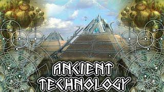 Alte Technik neu entdeckt