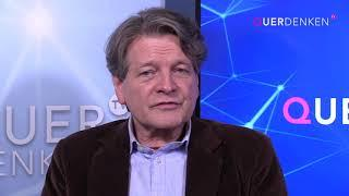 Michael Friedrich Vogt: Hintergründe zu Rufmord und Verleumdung