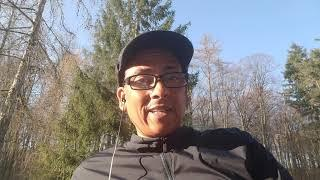Xavier Naidoo zu Adrenochrome -  Pädophilie - Corona