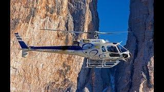 Helikoptergeld kommt in den USA