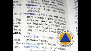 Virus Kontaktsperre Rechtstillstand Ausnahmezustand Kriegszustand Genfer Abkommen IV - ZIVILSCHUTZ