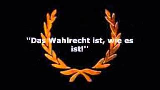 BVG-Urteil 25.07.2012 Entzieht der BRD-Direktion das Recht auf Steuergeld!