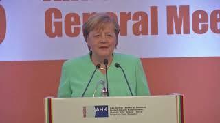 Für grüne Mobilität: Merkel gewährt Indien eine Milliarde Euro deutsches Steuergeld