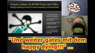 """""""Und weiter gate's mit dem happy dying!!!"""" ..."""