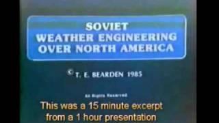 Omegahoch, der neue Begriff der Meteorologen?