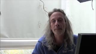 Trailer: Schrumpfkopf-TV / Das Lied Money von Pink Floyd mit meinen kritischen Gedanken unterlegt