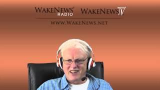 Europa muss das Zentrum für unsere Sicherheit werden 20140731 Wake News Radio/TV