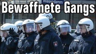 10. Oktober 2020 Berlin gegen Rom's Blaue Bullen Römerarmee des Pharaonenadels und Apis Bullen