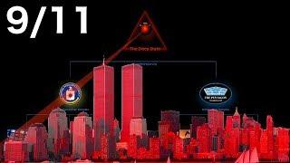 9/11 - Das verbotene Video zum 11. September 2001