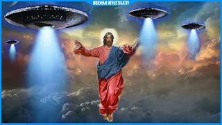Project Blue Beam - Das Messias Projekt
