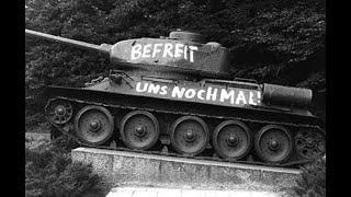 Aufruf ! Kommt am 9. November 2020 nach Berlin zur Kundgebung, Versammlung vor dem Reichstag