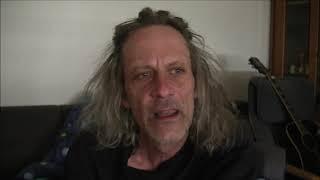 Trailer: Schrumpfkopf TV / Martin von stellt Fragen zu/m Deinem Sterben/Tod