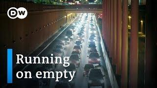 Will Germany's car industry survive? | DW Documentary
