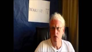 Opfer der NWO-Massenhypnose - Wake News Radio/TV