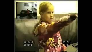 Befreiung unserer Kinder, weltweit ! Pädophile Netzwerke, Satanisten, Sadisten, Kannibalen,
