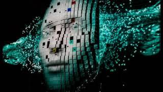 Collective AI Consciousness by 2050 Warns Expert at World Government Summit