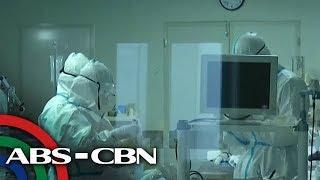 Choronavirus -  Gesundheitsminister gegen FAKE-News