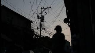 Lights Out! New Attack On Electrical System Leaves Thousands In The Dark Across Venezuela