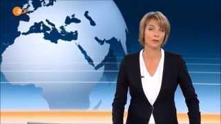 """ARD und ZDF: Russland bombardiert """"unsere"""" Terroristen"""