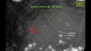 Breaking News Hurricane Matthew Control Through Weather Modifications Proof