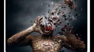 Tv Verblödung & Manipulation