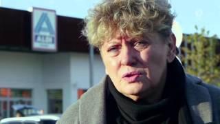 Ausgebeutet für den Klassenfeind - Wie DDR-Zwangsarbeiter für Westfirmen leiden mussten - ARD HD+