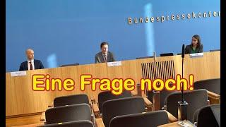 Merkel will sich nicht mit AstraZeneca impfen lassen: Seibert weist Experten-Vorschlag zurück