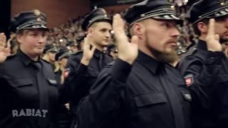 Polizei oder Gestapo ???