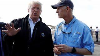Trump gegen Anrecht auf US-Pass durch Geburt