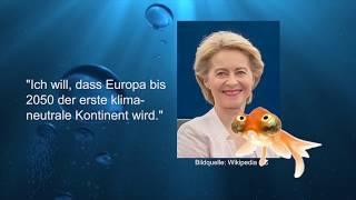 Vom Raub der Europa