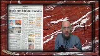 Kronen Zeitung betreibt Rufmord an Krypto TV