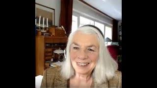 Stirbt die Erde? Gespräch mit Claudia von Werlhof Teil  2: Stand der Dinge