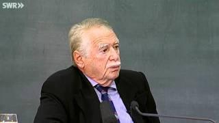 Prof. Dr. Wilhelm Hankel: Die Spekulationsblasen der Geschichte und der Gegenwart -  2009