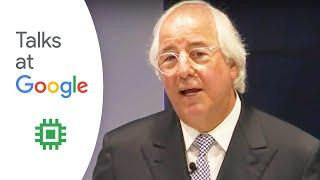 Catch Me If You Can   Frank Abagnale   Talks at Google