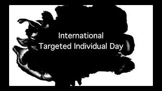 World Targeted Individual Day 3 Film