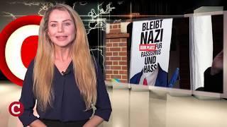 Neue Asylwelle in Europa, Ungarn trotzt der EU: Die Woche COMPACT