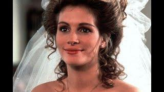 Julia Roberts: the most beautiful woman in the world?
