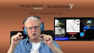 Die STAATS - Terroristen - Wake News Radio/TV 20141002