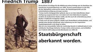Destruktion Deutschlands - Kakophonie