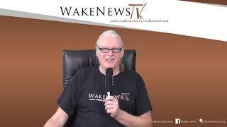 Störung Ausfall Wake News 20190302