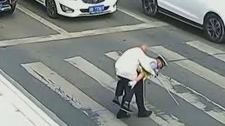 Bilderbuch-Polizisten - sie dienen und schützen das Leben